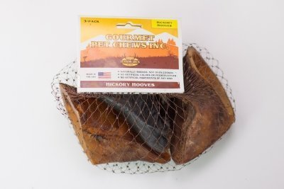Venison Joe's Hickory Hooves 3 Pack by Venison Joe's (Image #6)