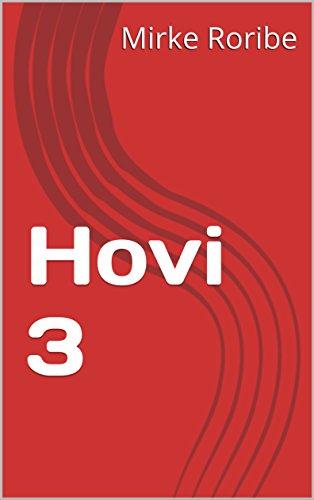 hovi-3