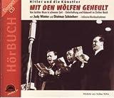 Mit Den Wolfen Geheult by Volker Kuhn