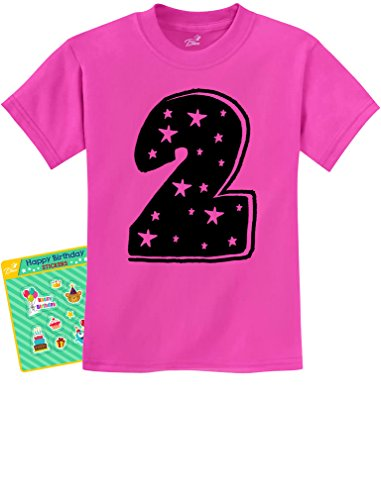 gift ideas 2 year old girl - 8