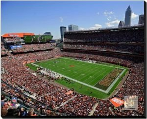 cleveland-browns-firstenergy-stadium-2014-40x50-stretched-canvas