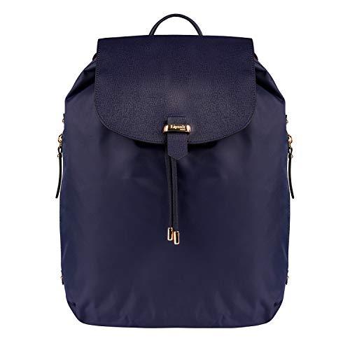 Paris Laptop Carrying Backpack - Lipault - Plume Avenue Backpack - 15