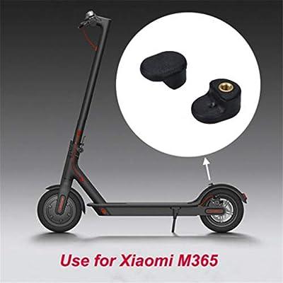 SMILEQ Accesorios para Scooter eléctrico Accesorios Impresos ...