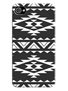 New Fashionable designed New Style TPU phone protection case/cover For iphone 4,4s