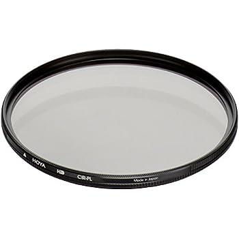 Hoya Circular Polarizer Review - YouTube