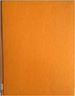 Star trek star fleet technical manual sc (1975 ballantine books.