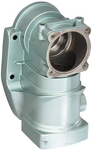 Hitachi 331523 Crank Case DH38MS DH38YE2 Replacement Part
