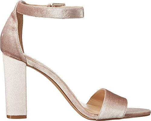 Nine West Shoes Online Shopping Usa