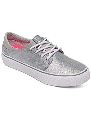 Damen Sneaker DC Trase Se Sneakers Frauen