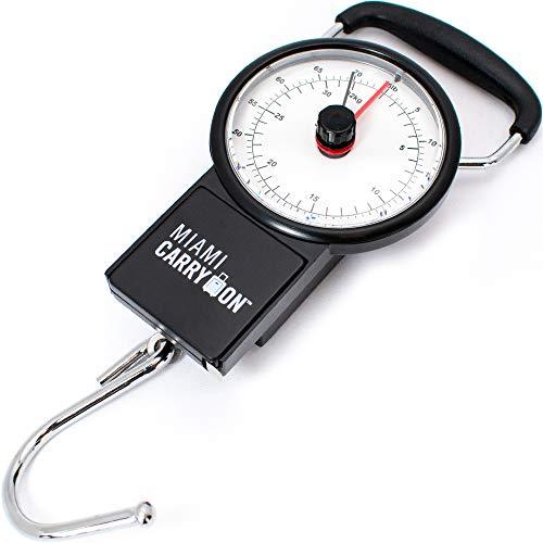 Mechanical Luggage Fishing Measure Pounds product image