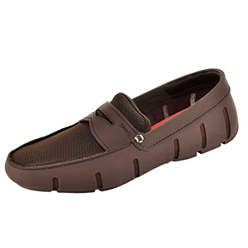 728ac99d7 Loafers   Slip-Ons - Page 2 - Blowout Sale! Save up to 58%