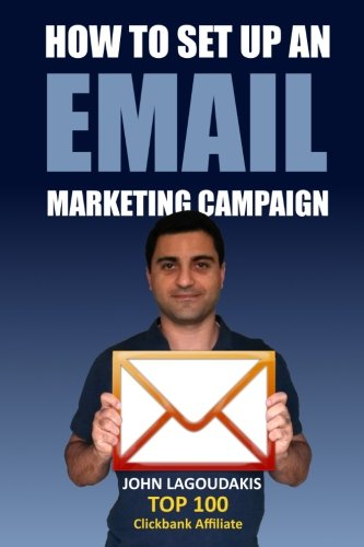 41L8oWN8CUL - How to Set Up an Email Marketing Campaign: The Ultimate Step-by-Step Illustrated Guide!