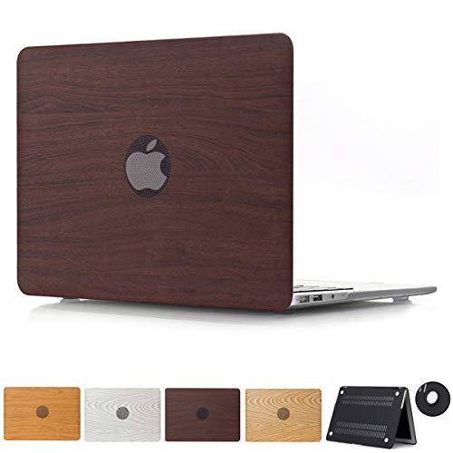 2018&2017&2016 Release MacBook Pro 15
