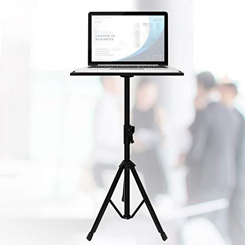 JaeilPLM, Projector Laptop Stand, 21