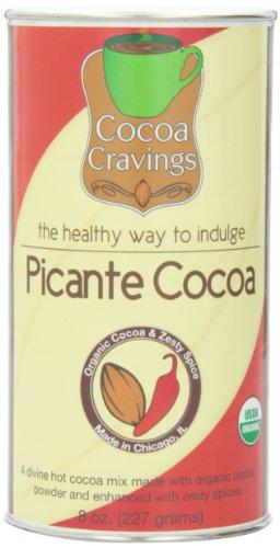 chocolate cravings - 6