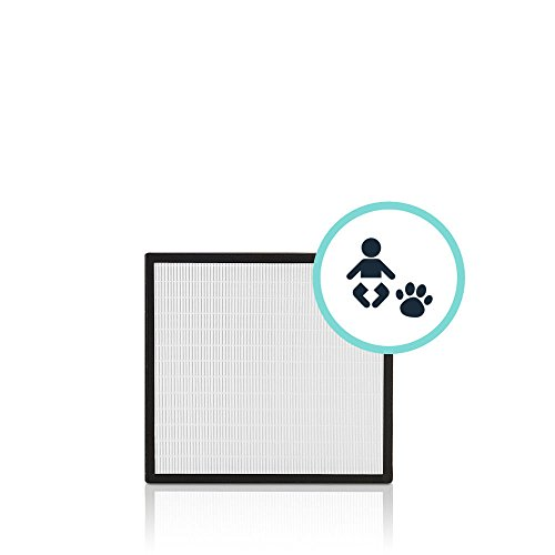 Alen-BF35-MP-HEPA-OdorCell-Replacement-Filter-for-BreatheSmart-Air-Purifier-1-Pack
