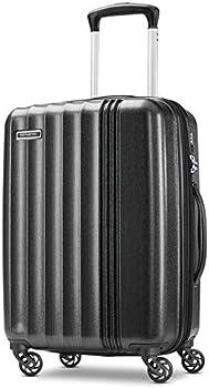 Samsonite Cerene Hardside Luggage 20