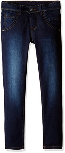 United Colors of Benetton Girls #39; Jeans