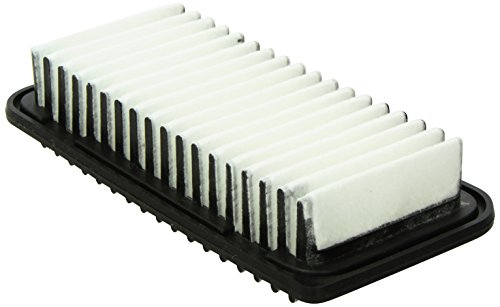 Parts Master 66646 Air Filter