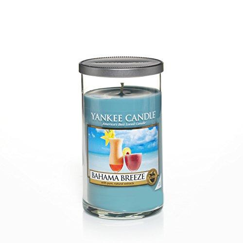 yankee-candle-company-bahama-breeze-medium-pillar-candle