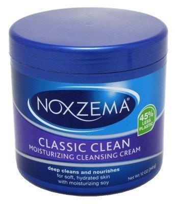 nox-deep-cln-crm-moist-size-12z