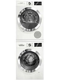 Washers Amp Dryers Amazon Com