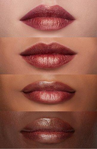 MAC Frost Lipstick – O Misc.