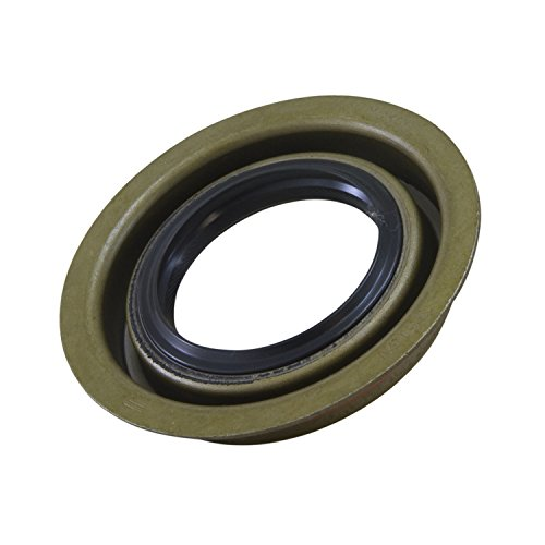 Yukon Gear & Axle (YMS8516N) Pinion Seal for Chrysler 7.25/8.25 Differential