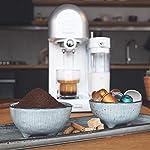 Cecotec-Macchina-da-Caffe-Semi-automatica-Instant-ccino-20-Chic-Serie-Bianca-per-caffe-macinato-e-capsule-20-barrette-serbatoio-per-latte-07-ml-serbatoio-per-acqua-17-litri-1470-W
