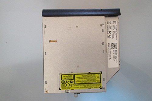 Super Multi DVD Rewriter Drive for ACER Aspire V5-571 Series V5-571P-6815 Touch