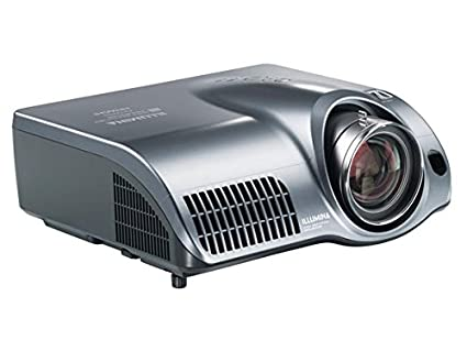 Hitachi PJ-TX200 Cine Master Projector Video - Proyector (1200 ...