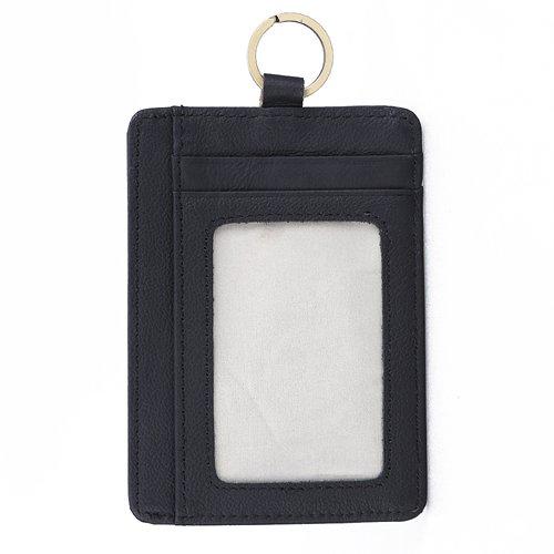 d9a3fb3675e0 Mens RFID Blocking Wallet, SUSEN Slim Front Pocket Minimalist ...