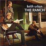 : Ranch