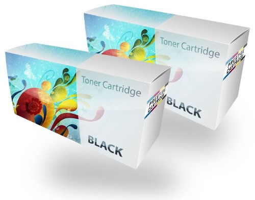 136 opinioni per Prestige Cartridge Cartuccia di Toner ad Alta Capacita Compatibile con ML1640