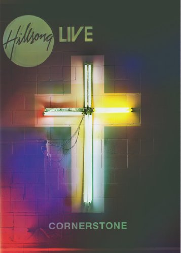 Hillsong Live: Cornerstone (Live) by Capitol Christian Distribution