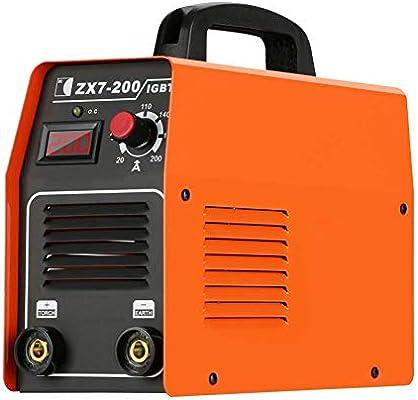 GRASSAIR Handhold Electric Soldador convertidor ARC Cobre núcleo Soldadura máquina inversor Digital Display Herramienta Soldador Sistema