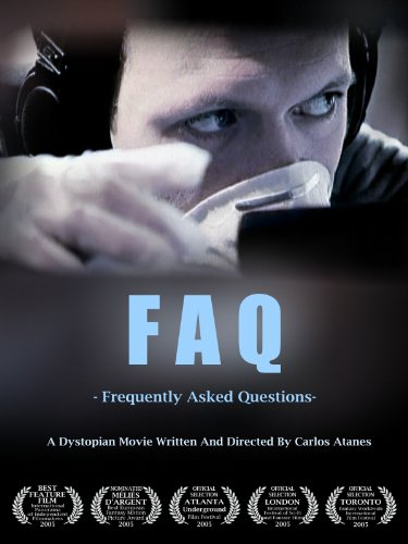 FAQ: Frequently Asked Questions - Special Collector's - Marta Celine