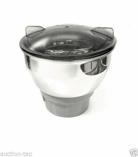 small appliances mixers - 9