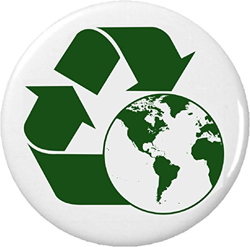 Recycle Reuse Environment Save the Earth World 1.25