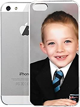 Amazon Com Iphone 5s Case Tadhendrichs Owen Vanessa Elliot Viewing Gallery 1947 Births Hard Plastic Cover For Iphone 5 Case Electronics Owen eugene elliot was born on month day 1810, at birth place , to richard elliot and eleanor (nellie) elliot (born bolton). amazon com