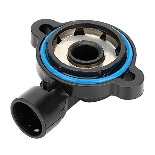 Position Sensor, Throttle Position Sensor 17106809: