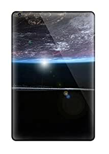First-class YY-ONE For Ipad Mini/mini 2 Dual Protection Cover Star Wars Sci Fi