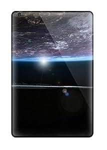 ErKjCWV547erIQs La Angel Nelson Star Wars Sci Fi Durable Ipad Mini/mini 2 Tpu Flexible Soft Case