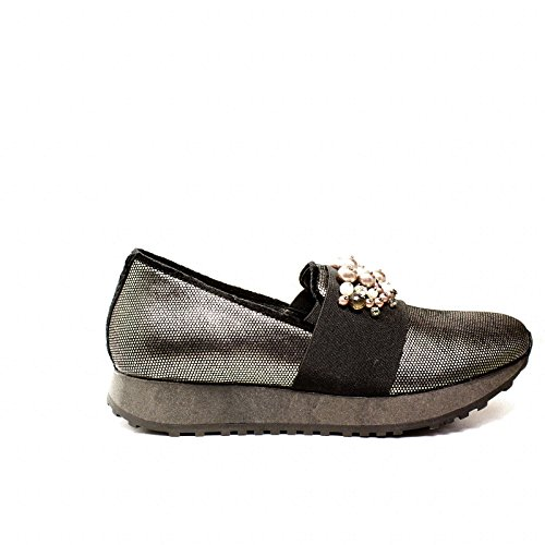 Apepazza MCT14 Velvet MT Gray Colored Asphalt New Collection Autumn Winter 2017 2018 (35)