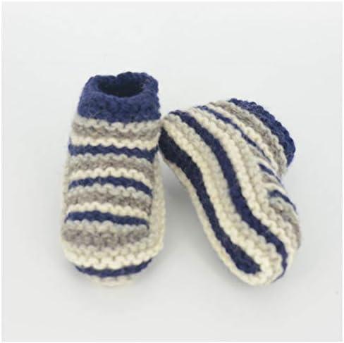 Kids socks Knit socks Wool socks Knit  socks Baby knitwear Handknit Baby socks