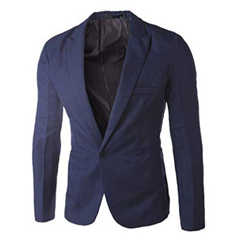 Manteau Business Hommes Un Banquet Fit Blazer Jacket Targogo Court Loisirs Bouton Grün Slim Party Retro Suit gxzPwwqR