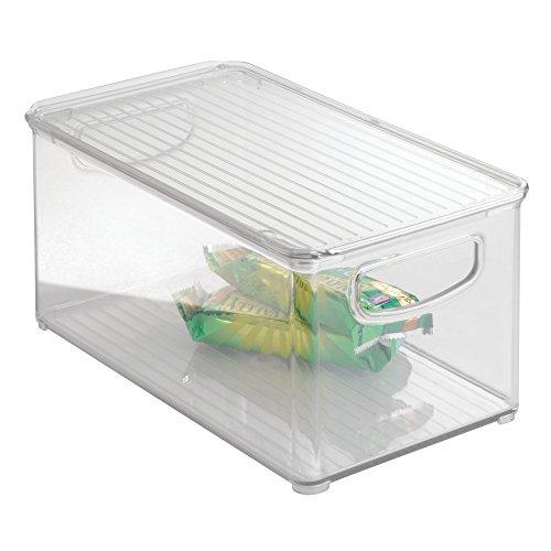 5 inch cabinet organizer - 8