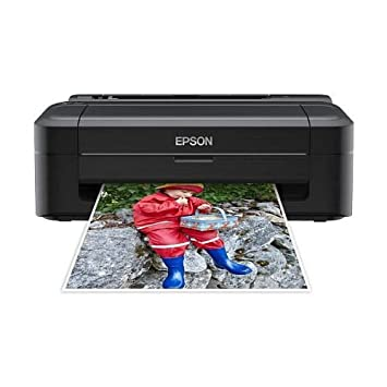 Epson Expression Home XP 30 - Impresora Tinta Color: Amazon ...