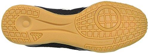Adidas Ace 17.4 Sala S82224 Mens Skor Svart
