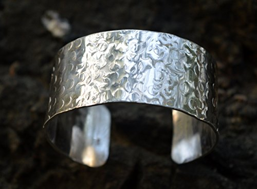 Engraved Wide Cuff (sterling silver bracelet custom engraved,handmade silver cuff bracelet,wide silver bracelet,silver 925 bracelet,unique handstamped,mothers day gift, mothers gift)